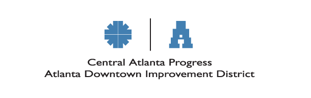central-atlanta-progress-logo