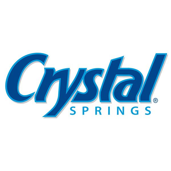 crystal_4c
