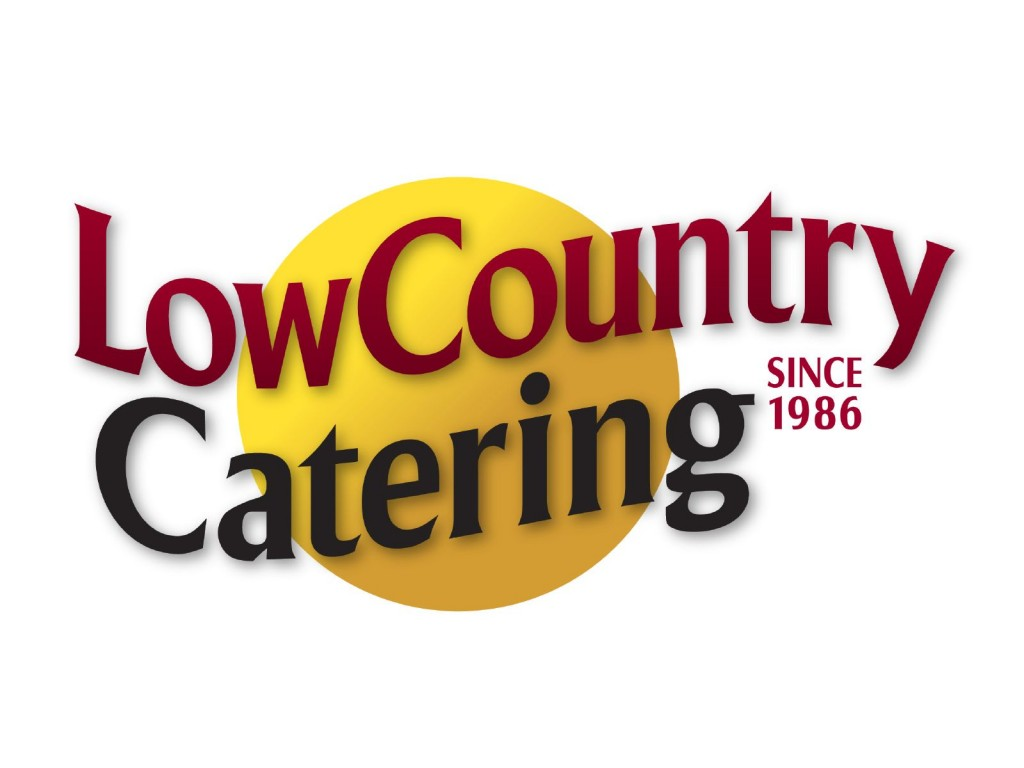 Low Country_logo