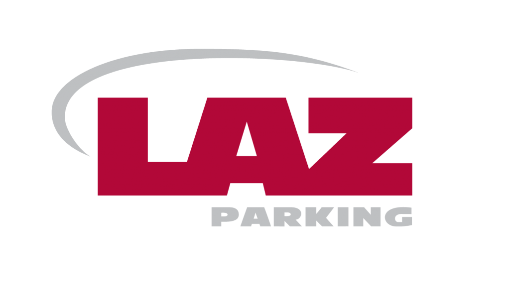 laz_parking_logo