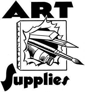 art-supplies-signage