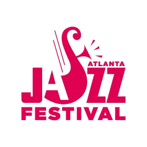Atlanta-Jazz-Festival-Red-Logo