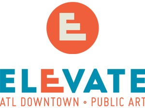 logo  mark  Elevate