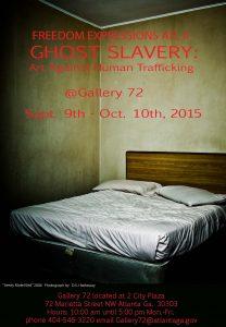 ghost slavery invite mock 1bbb
