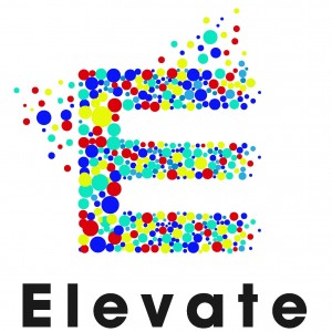 Elevate logo new