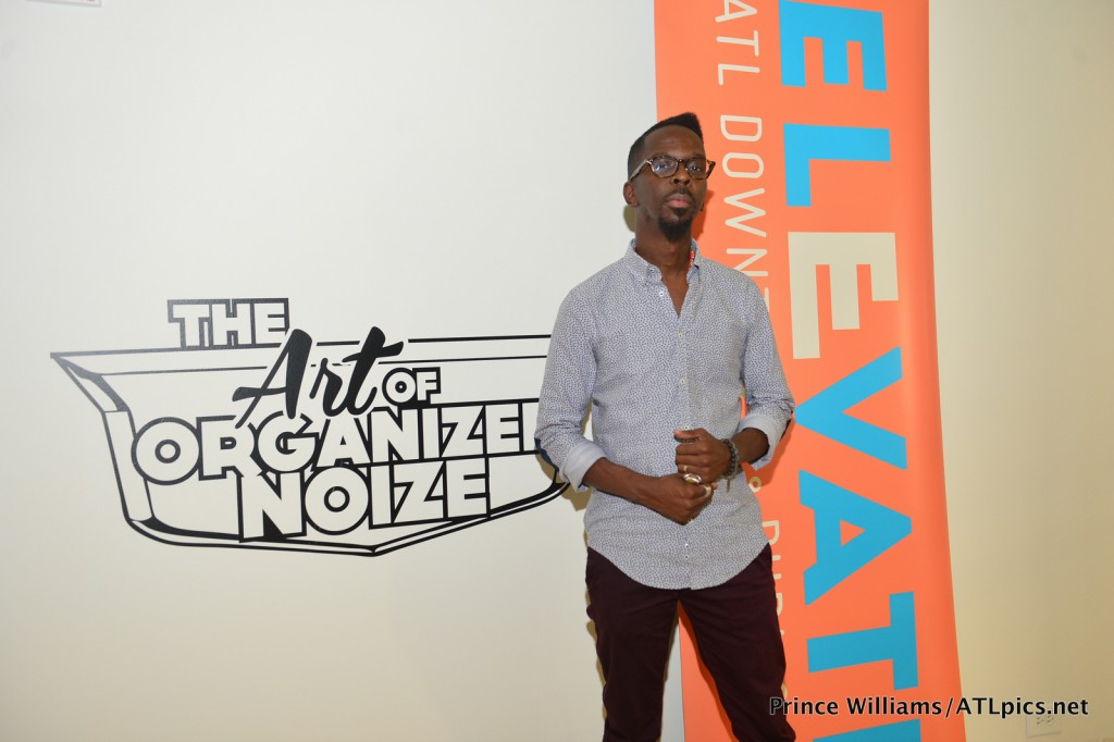 http://www.ocaatlanta.com/?programs=elevate-2015-forever-i-love-atlanta-the-art-of-organized-noize