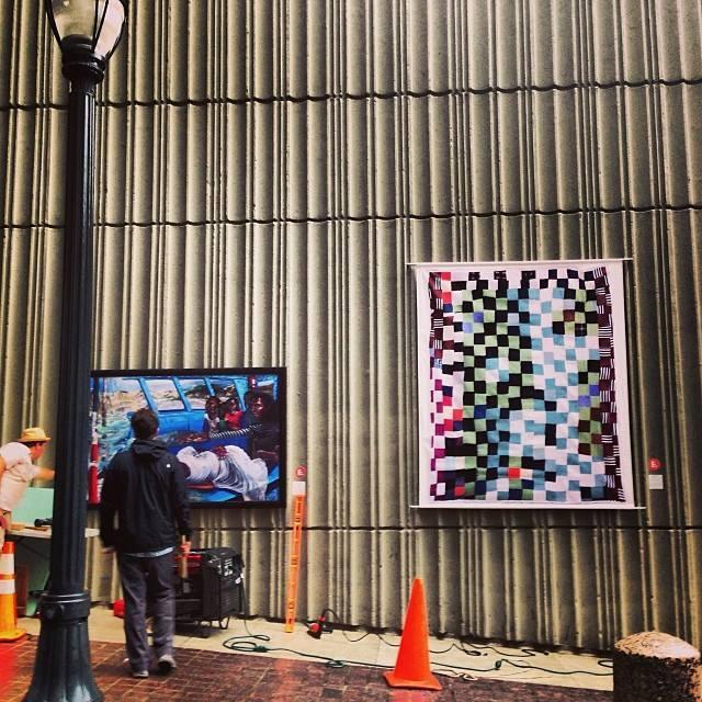 streetmuseum