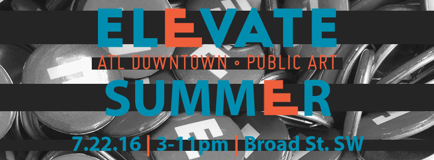 FB ELEVATE Summer