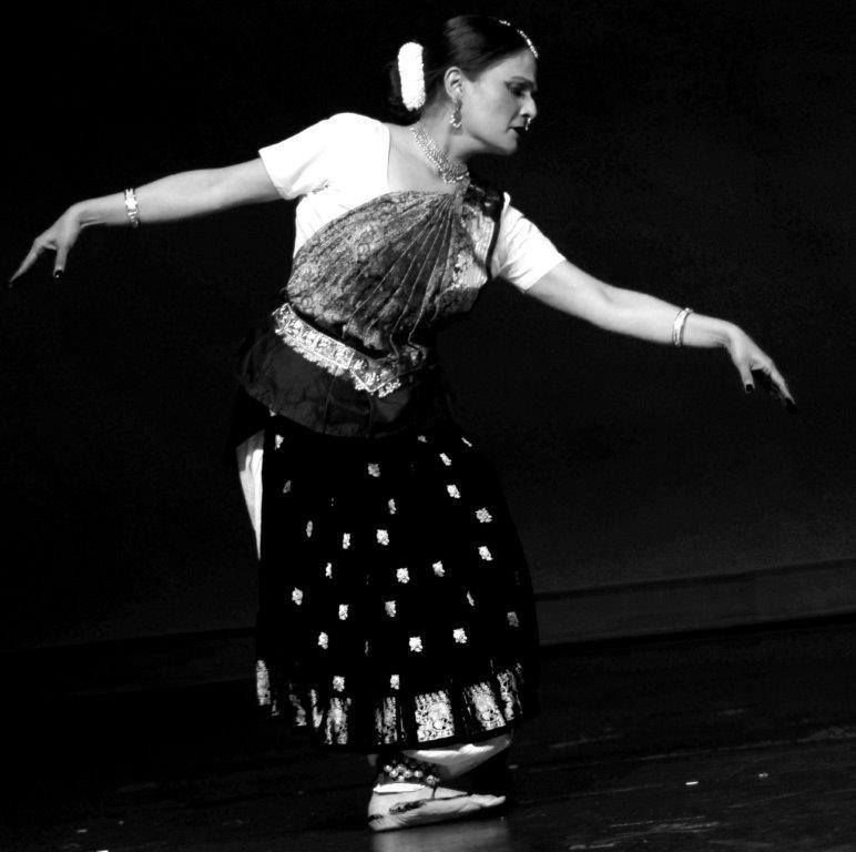 Uma Palam-Natya Dhaara Mille3B