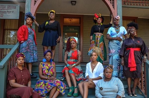 City of Atlanta, Mayor's Office of Cultural Affairs | News