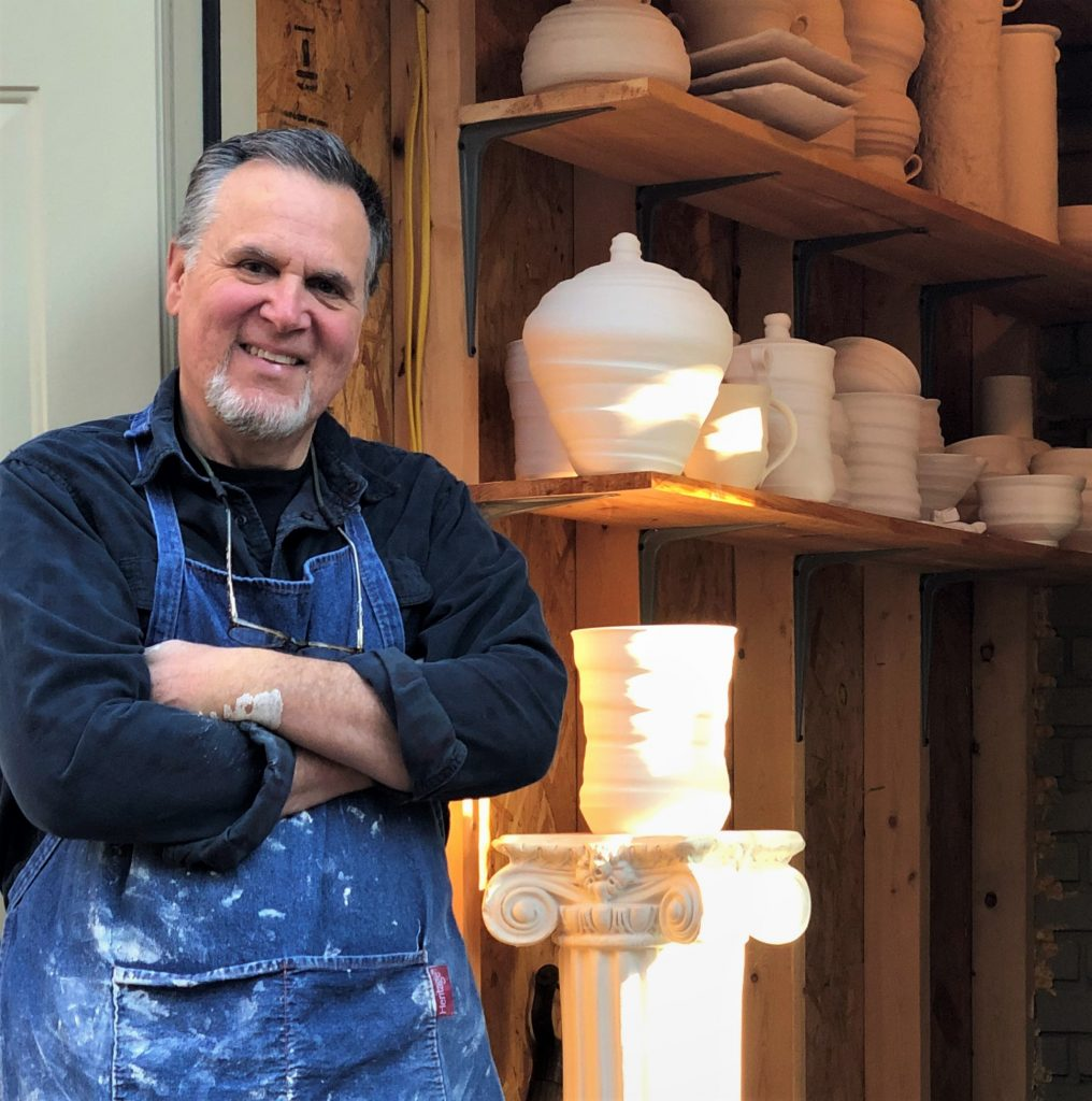 e2494e0f2ca715 Chastain Arts Center Hosts Pop-Up Ceramic Workshop on May 10
